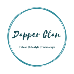 Dapper Clan