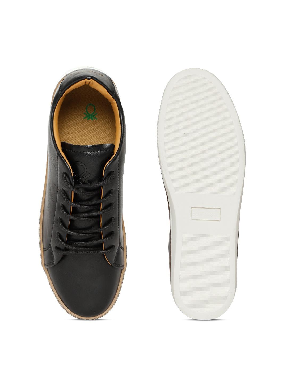 8c80bcbec69 Nike Shoes India Myntra - Style Guru  Fashion