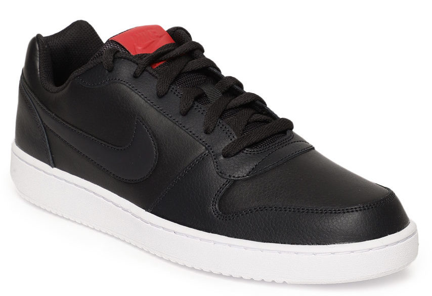 ff8c9e89db4 Best Sneakers For Men In India Dapper Clan. Nike Mens Shoes Athletic  Sneakers ...