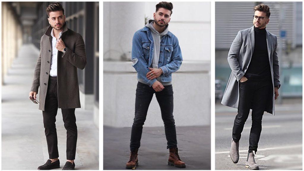 995e3c05f 10 common fashion mistakes indian men make