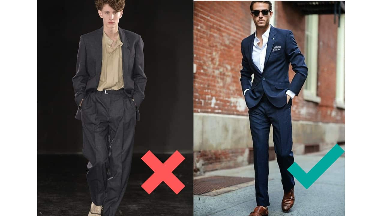efbf9013e How to dress for school farewell or college farewell | Dapper Clan