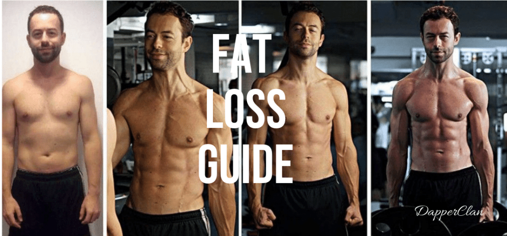 How To Reduce Body Fat Complete Guide Mens Fitness Dapper Clan