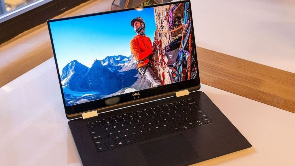 Top laptop for highschool students