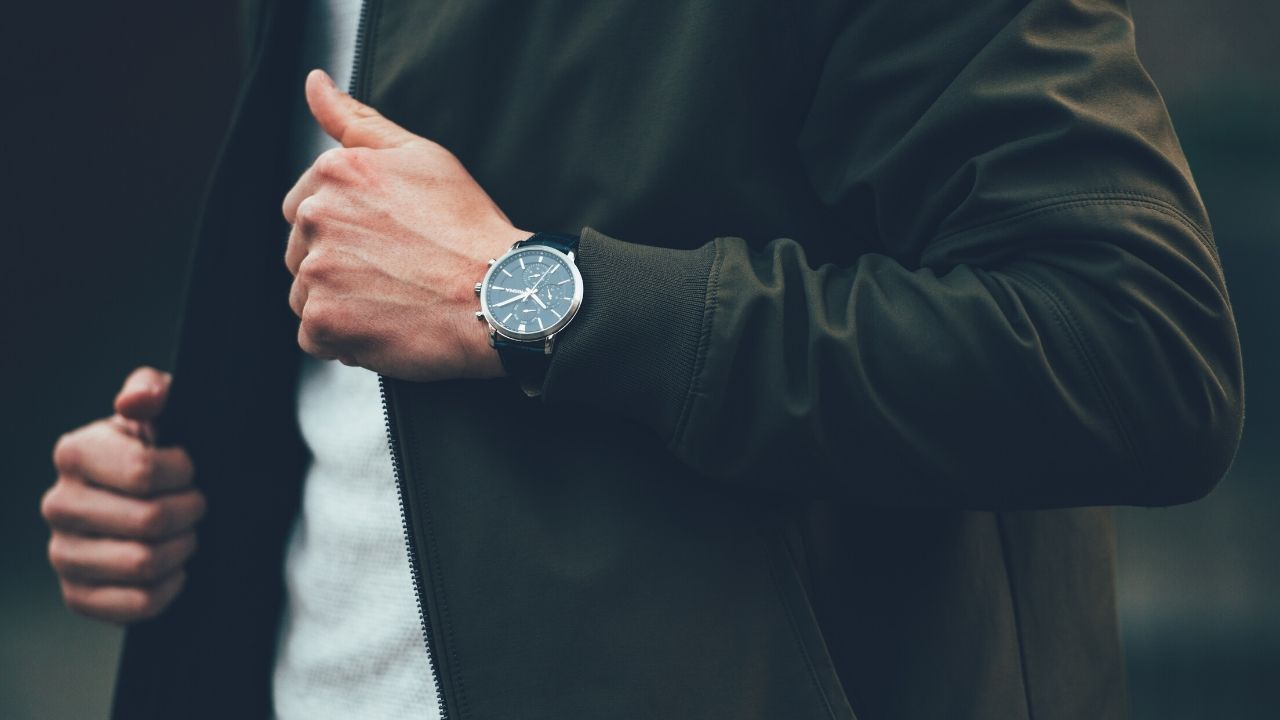 best watches for students- best budget watch
