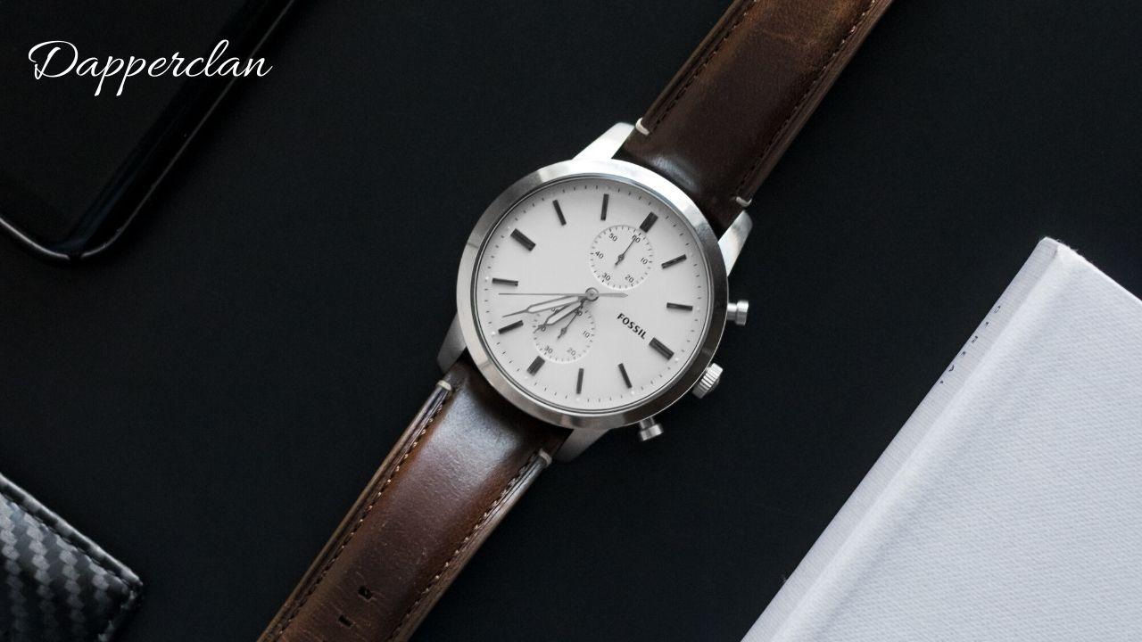 best watch companies, best luxury watch brands and best affordable watch brands