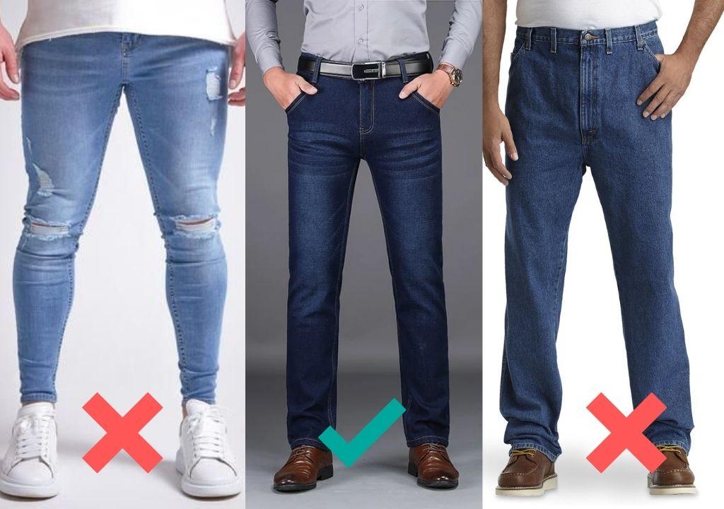 capsule wardrobe for men. minimalist wardrobe for men