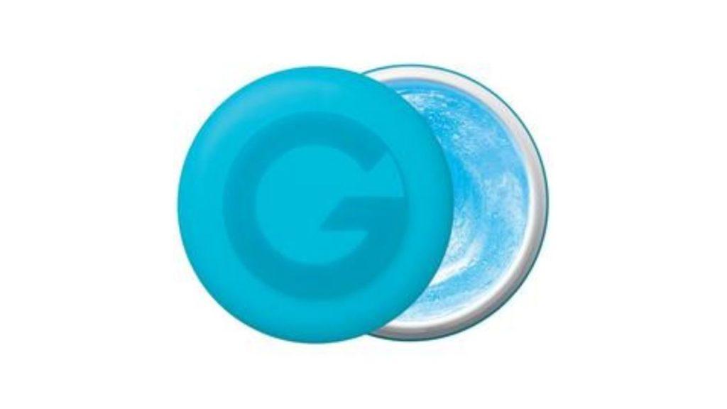 best gatsby hair wax - moving rubber cool wet