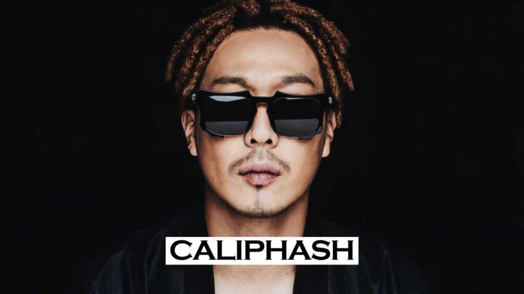caliphash sunglasses