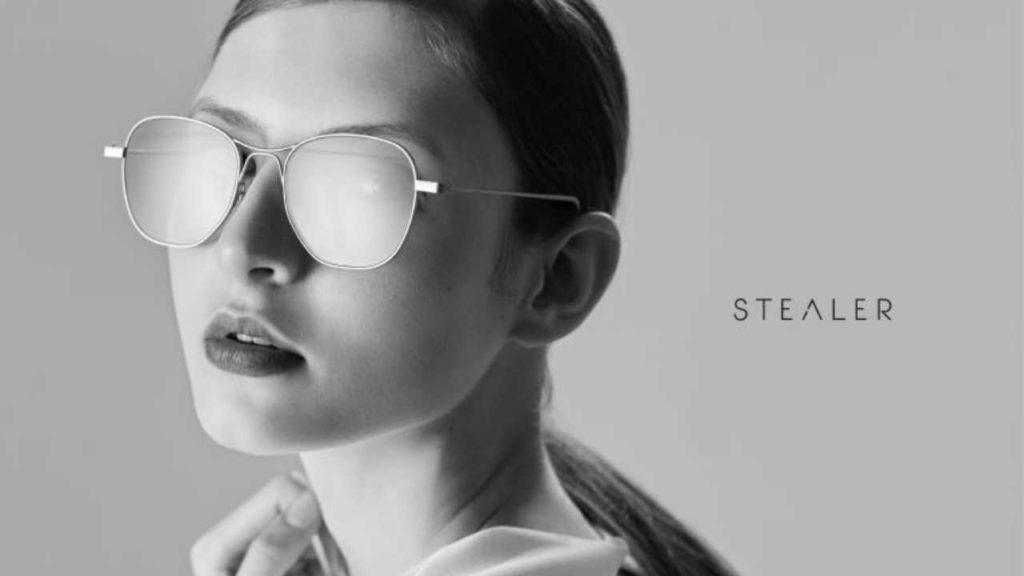 stealer sunglasses