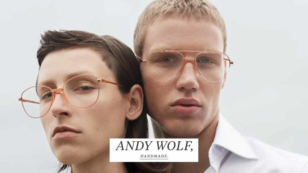 andy wolf sunglasses